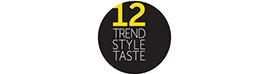 12-trend-style-taste-san-babila