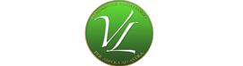 fondazione-vanni